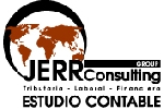 imagen JERR Consulting Group